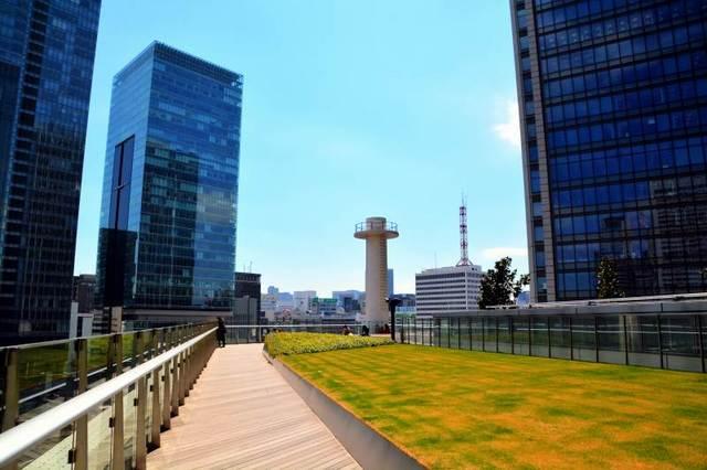 JPG_4220(6階庭園).jpg